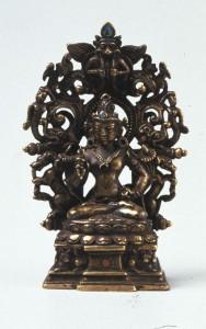 2004-Arte Buddista