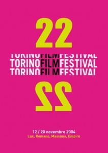 2004-Torino Film Festival