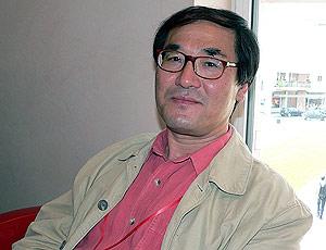 Bae Chang-ho