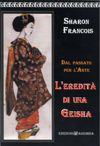 L'Eredità di una Geisha