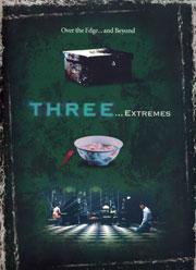 Three...Extremes