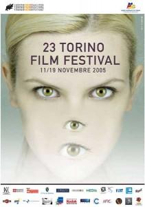 2005-Torino Film Festival