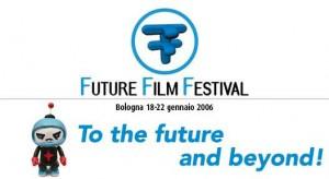 2006-Future Film Festival