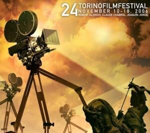 2006-Torino Film Festival