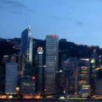 Diario_Hong Kong_04_cover