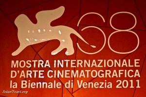 Venezia 68