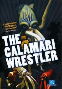 the_calamari_wrestler