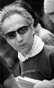 Kengo Kaji