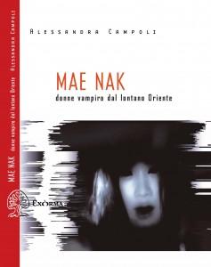 Mae Nak